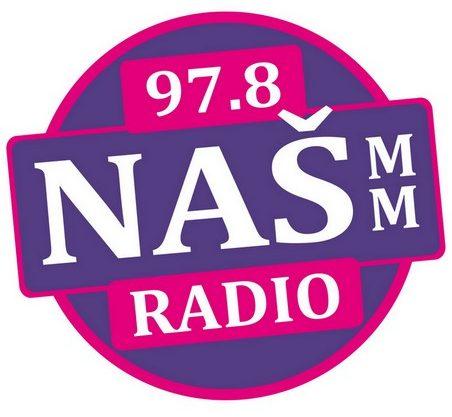 Naš radio 97,8 MHz